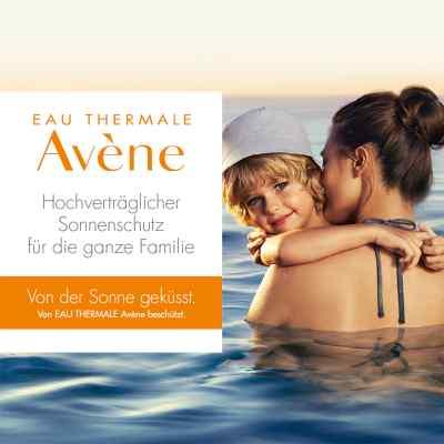 Avene Sunsitive Reflexe Solaire Emulsion Spf 50+  bei juvalis.de bestellen