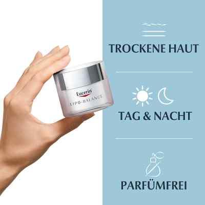 Eucerin Egh Lipo Balance  bei juvalis.de bestellen