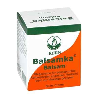 Balsamka Balsam  bei juvalis.de bestellen
