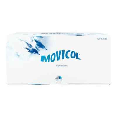 MOVICOL  bei juvalis.de bestellen