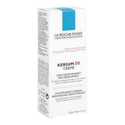 Roche Posay Kerium Ds Creme  bei juvalis.de bestellen