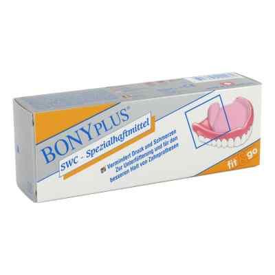 Bonyplus Swc spezial Zahnprothesen Set  bei juvalis.de bestellen