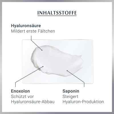 Eucerin Anti-Age Hyaluron-Filler Tagespflege Creme trockene Haut  bei juvalis.de bestellen