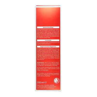 Weleda Granatapfel Regenerierende Pflegelotion  bei juvalis.de bestellen