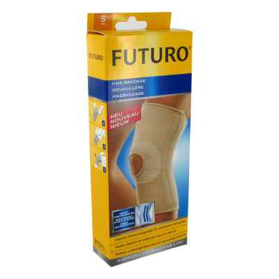Futuro Kniebandage S  bei juvalis.de bestellen