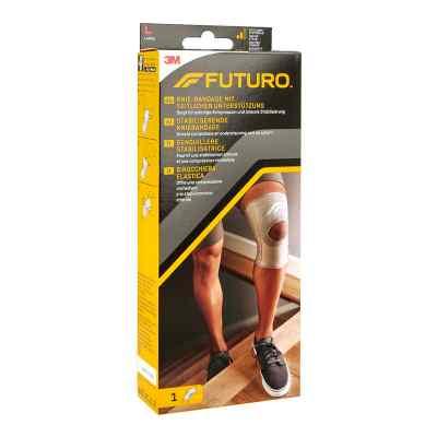 Futuro Kniebandage L  bei juvalis.de bestellen