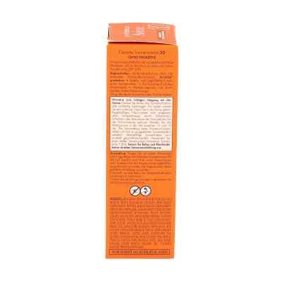 Avene Sunsitive Sonnencreme Spf 30 getönt  bei juvalis.de bestellen