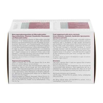 Amitamin arthro360 Kapseln  bei juvalis.de bestellen