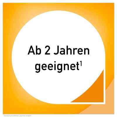 Dorithricin Halstabletten Classic 0,5mg/1,0mg/1,5mg  bei juvalis.de bestellen