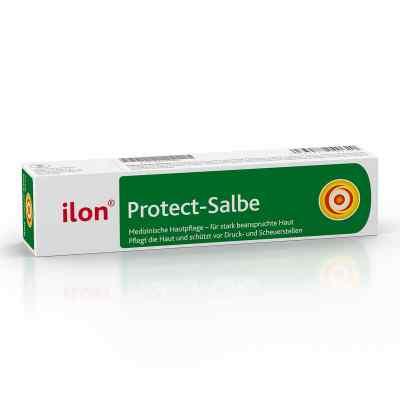 Ilon Protect Salbe  bei juvalis.de bestellen