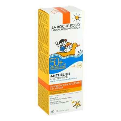 Roche Posay Anthelios Dermo Kids Lsf 50+ Mexo Mil.  bei juvalis.de bestellen