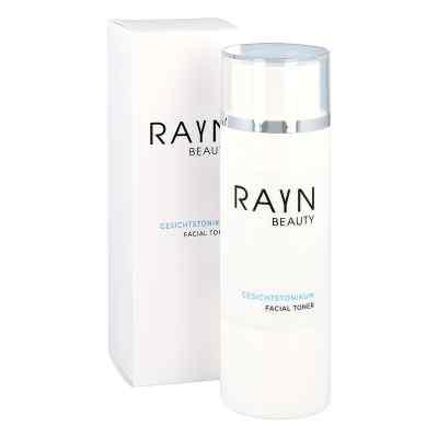 RAYN Beauty Gesichtstonikum  bei juvalis.de bestellen