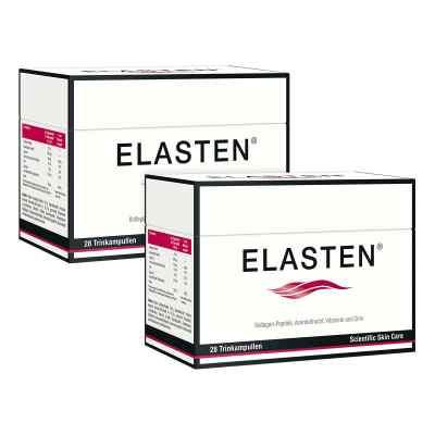 ELASTEN QRS TRINKAMP 28  bei juvalis.de bestellen