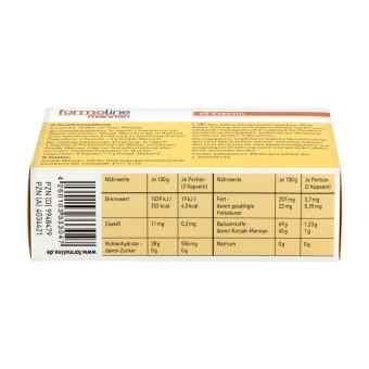 Formoline L112 Tabletten (80 stk) + Formoline mannan Kapseln (60  bei juvalis.de bestellen