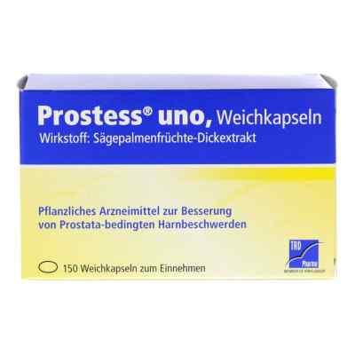 Prostess Uno  bei juvalis.de bestellen