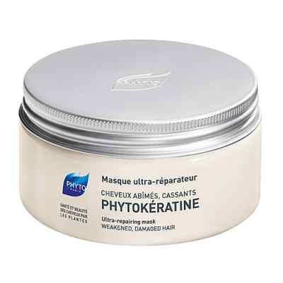 Phyto Phytokeratine Maske  bei juvalis.de bestellen