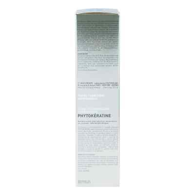 Phyto Phytokeratine Spray  bei juvalis.de bestellen