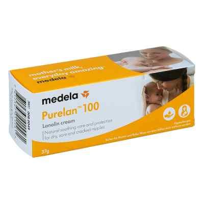 Medela Purelan 100  bei juvalis.de bestellen