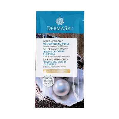 Dermasel Peeling Körper Perle Exklusiv  bei juvalis.de bestellen