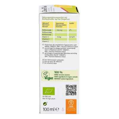 Citroplus 800 Bio Grapefruit Kern Extrakt Liquidum  bei juvalis.de bestellen