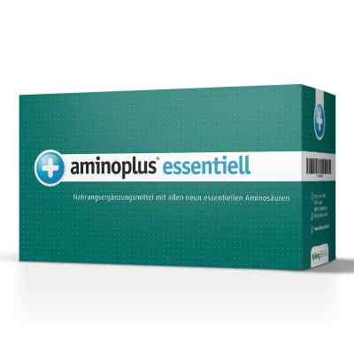 Aminoplus Essentiell Tabletten  bei juvalis.de bestellen