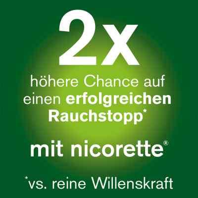 Nicorette Inhaler 15mg  bei juvalis.de bestellen