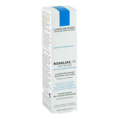 Roche Posay Rosaliac Ar Intense Creme  bei juvalis.de bestellen