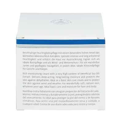 La Mer Feuchtigkeitscreme ohne Parfüm  bei juvalis.de bestellen