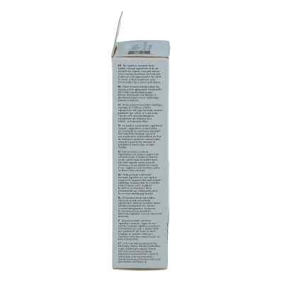Fair Squared Kondome Original  bei juvalis.de bestellen