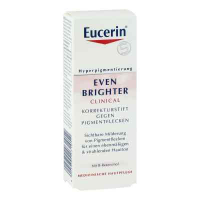 Eucerin Even Brighter Korrekturstift g.Pigmentfle.  bei juvalis.de bestellen