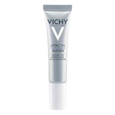Vichy Liftactiv Augen Creme  bei juvalis.de bestellen