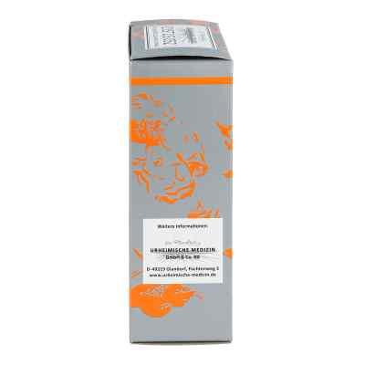 Cystus 052 Bio Halspastillen Honig Orange  bei juvalis.de bestellen