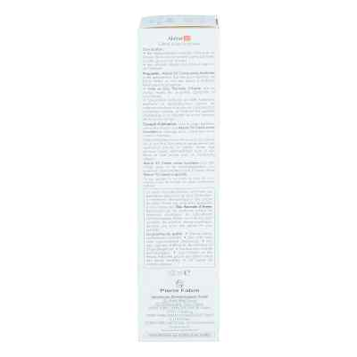 Avene Akerat 30 Intensivpflege Creme  bei juvalis.de bestellen