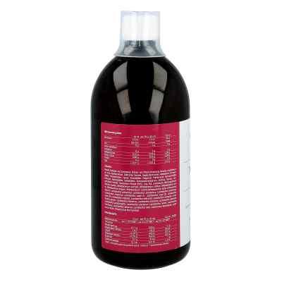 Mikrosan Flaschen  bei juvalis.de bestellen