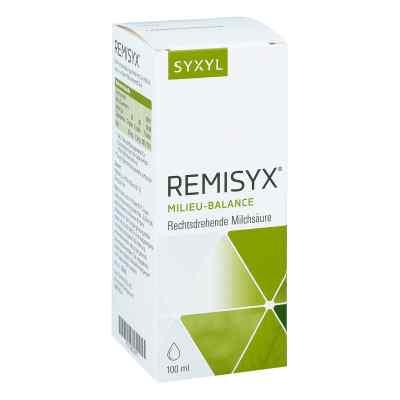Remisyx Syxyl Tropfen  bei juvalis.de bestellen