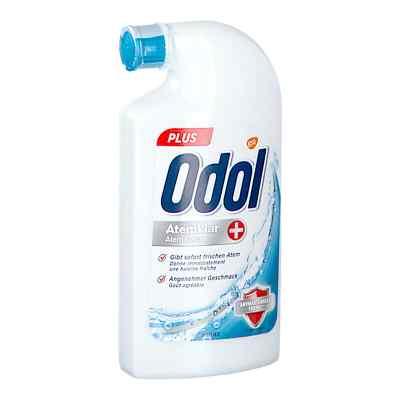 Odol Mundwasser Original  bei juvalis.de bestellen