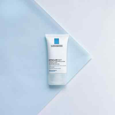 Roche Posay Effaclar Mat Creme  bei juvalis.de bestellen