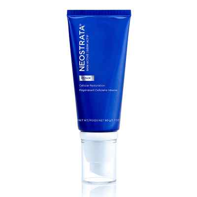 Neostrata Skin Active Cellular Restoration night  bei juvalis.de bestellen