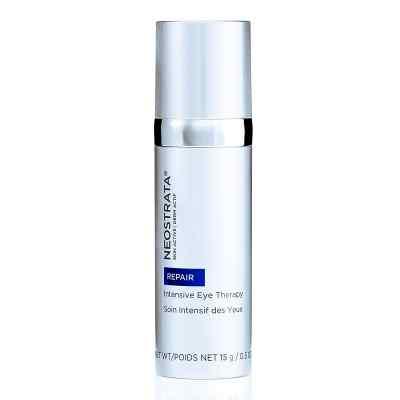 Neostrata Skin Active Intensive Eye Therapy Creme  bei juvalis.de bestellen