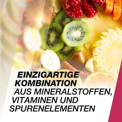 Frubiase Sport Direkt Granulat  bei juvalis.de bestellen