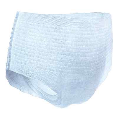 Tena Pants Maxi medium Confiofit Einweghose  bei juvalis.de bestellen