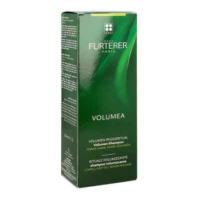 Furterer Volumea Volumen Shampoo  bei juvalis.de bestellen