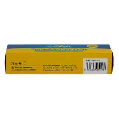 Neprosport Skin-protection Salbe  bei juvalis.de bestellen