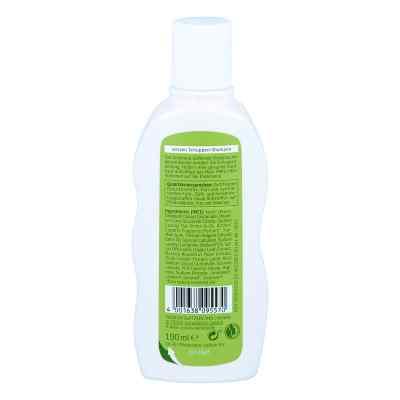 Weleda Weizen Schuppen-Shampoo  bei juvalis.de bestellen