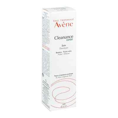 Avene Cleanance Expert Emulsion  bei juvalis.de bestellen