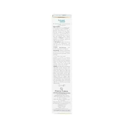 Avene Cleanance Triacneal Expert Emulsion  bei juvalis.de bestellen