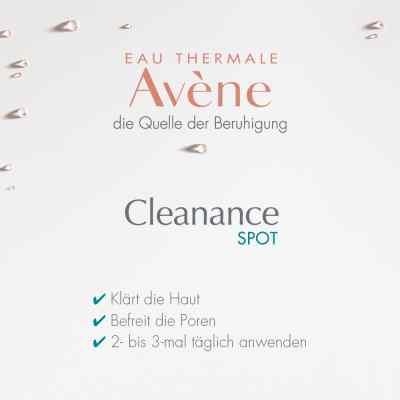 Avene Cleanance Spot Anti-pickel-stift  bei juvalis.de bestellen