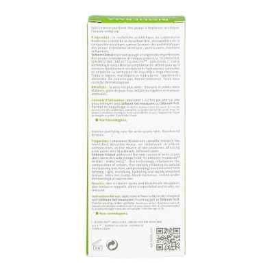 Bioderma Sebium Global Creme  bei juvalis.de bestellen