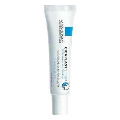 Roche Posay Cicaplast Lippen B5 Balsam  bei juvalis.de bestellen