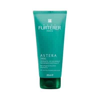 Furterer Astera Fresh beruhigend-frisches Shampoo  bei juvalis.de bestellen